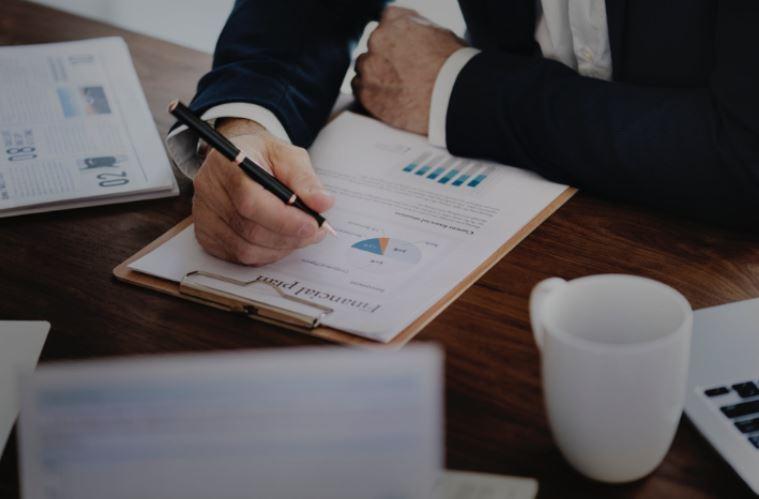Outsourcing como herramienta para mejorar la productividad